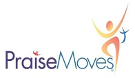 PraiseMoves_LOGO-small