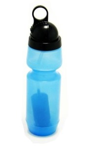 sport-berkey-water-bottle-healingthroughout