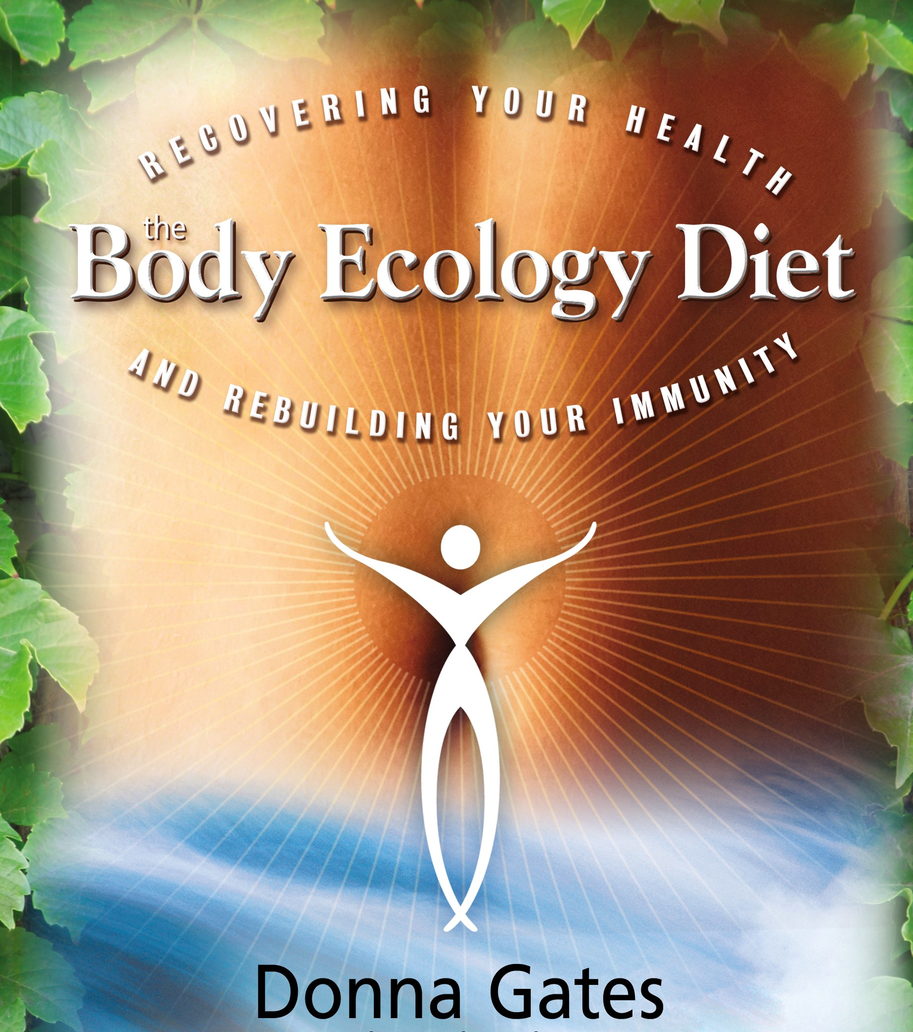 BodyEcologyDiet-healingthroughout