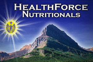 healthforce-healingthroughout