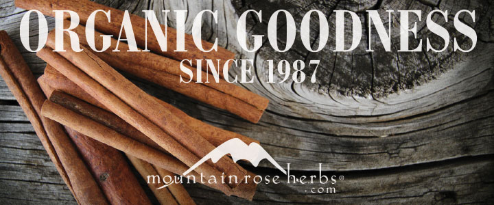 mountainroseherbs-healingthroughout
