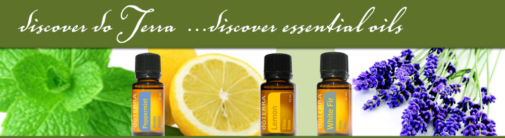 OLeary-discover-doterra-banner