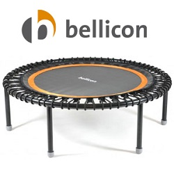 bellicon-rebounder-trampoline1-healingthroughout