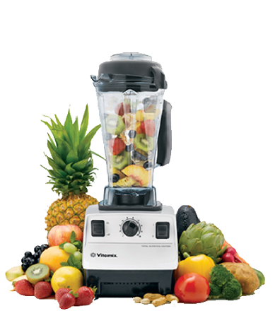 vitamix-blenderhealingthroughout