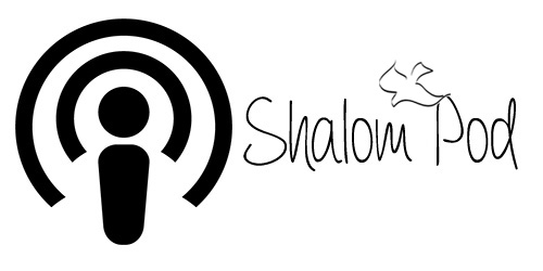/shalom-pod-black-dove-healingthroughout